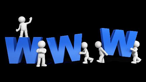 diseñopaginasweb